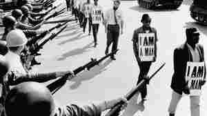 America's Caste System