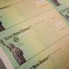 Foreign Workers Living Overseas Mistakenly Received $1,200 U.S. Stimulus Checks