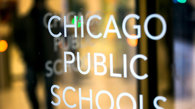 Chicago Public Schools Backtracks And Decides To Start Remotely