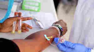 FDA Adviser: Not Realistic To Expect A COVID-19 Vaccine In 2020