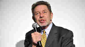 Pete Hamill Dies: New York City Columnist, Editor And Author