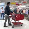Economia dos EUA em alerta máximo sobre futuro instável de benefícios extras de desemprego