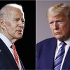 U.S. Intelligence: China Opposes Trump Reelection; Russia Works Against Biden