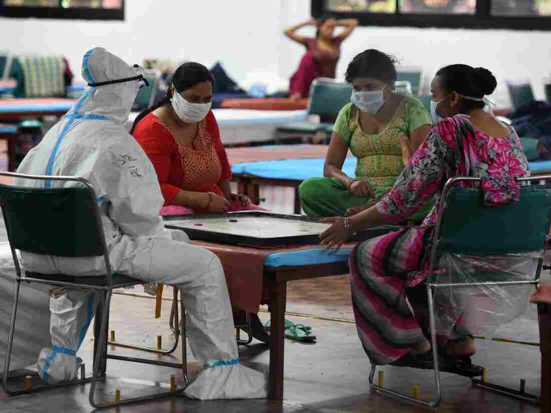 india coronavirus 0ceaba8f41c44f6b1066f00bccbbb0a5a8915af0 s1100 c15