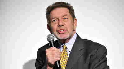 Opinion: Remembering Pete Hamill, The Tabloid Man Whose Greatest Story Was His Own