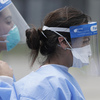The United States treats 5 million Coronavirus cases as the debate extends along the way