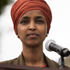 Challenging with Minnesota representative, Omar topped 5 races worth watching on Tuesday