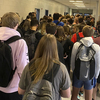 9 Positive Coronavirus Test After Classes Within Real People in Georgia High School