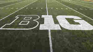 The Big Ten, Pac-12 Postpone Football, Other Fall Sports Over Coronavirus Concerns