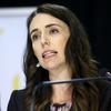 Nova Zelândia em alerta após 4 casos COVID-19 emergirem de fonte desconhecida
