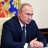 Ceticismo recebe anúncio de Putin da vacina contra o coronavírus russa