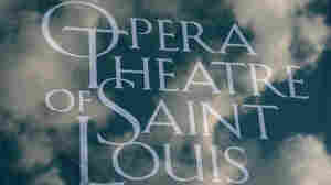 Opera Theatre St. Louis Administrator Accused Of Child Sex Trafficking