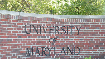 University Of Maryland Delays In-Person Classes Until At Least September 14