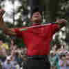 Masters Tournament To Be 'Conducted Without Patrons Or Guests' In November