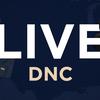 DNC Live Coverage: Monday, Aug. 17
