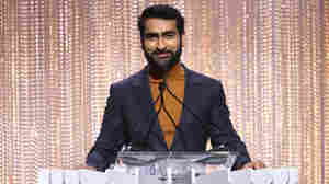 Kumail Nanjiani And A 10th Birthday Pop Culture Quiz