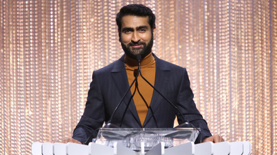 10th Birthday Quiz With Kumail Nanjiani And What's Making Us Happy