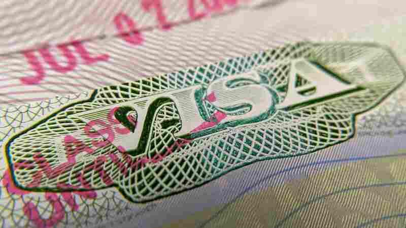 An Immigration Backfire?