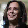 Kamala Harris Pick For VP Is Hailed As 'A Moment Of Pride' In India