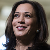 Kamala Harris Pick For VP is hailed as the 'Moment of Pride' in India