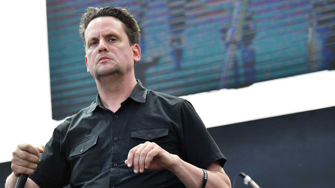 Mark Kozelek, Of Sun Kil Moon And Red House Painters, Accused Of Sexual Misconduct