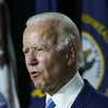 Biden Faces A Convention Test, To Offer A Vision Beyond Beating Trump