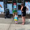 Creche, avô, vagem ou babá?  Como gerenciar os riscos da pandemia de cuidados infantis