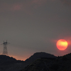 California Issues 1st Rolling Blackouts Since 2001 As Heat Wave Bakes Western U.S.