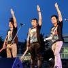 Demands For Democratic Reform Surge In Thailand