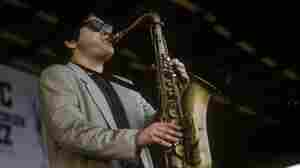 Steve Grossman, Saxophonist And Post-Coltrane Leading Light, Dead At 69