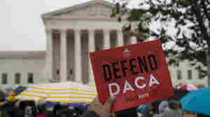 California Picks Up Fight Over DACA Restrictions Again