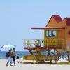 Ein weiteres Coronavirus-Opfer: Florida Tourismus