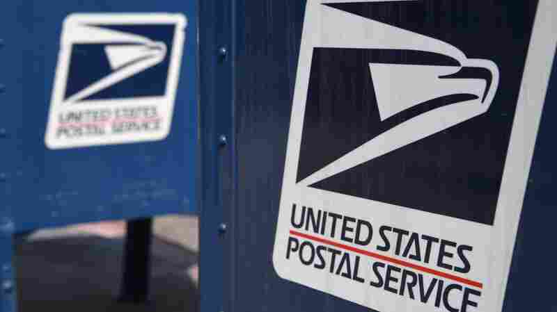 DeJoy's Potential USPS Changes Post-Elections Include Hikes In Service Rates