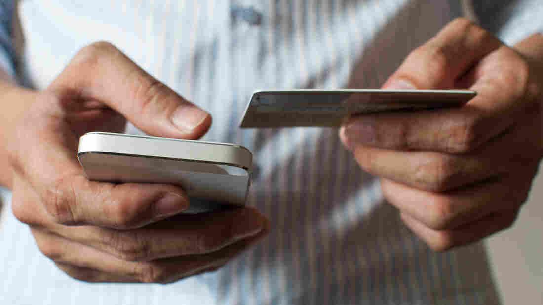 Pennsylvania increases contact tracing staff