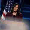 WATCH: Kamala Harris' Address To 2020 Democratic National Convention