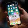 Apple Is Worth $2 Trillion — 1st American Company To Hit Milestone