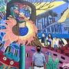 'Nossas comunidades estão em crise': Latinos e COVID-19