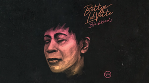Bettye LaVette Revisits 'Strange Fruit' In Wake Of George Floyd's Killing