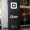 Former Uber Executive Charged With Paying 'Hush Money' To Conceal Massive Breach