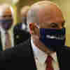 Who Is Louis DeJoy? U.S. Postmaster General In Spotlight Ahead Of 2020 Election