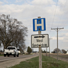 Rural Hospitals Are Sinking Under COVID-19 Financial Pressures