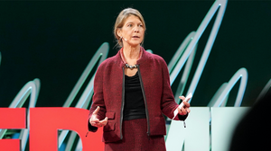 Heidi Larson: Why Is Trust In Vaccines As Important As The Vaccines Themselves?