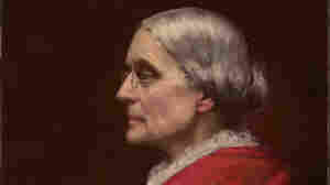 Susan B. Anthony Museum Rejects President Trump's Pardon Of The Suffragist