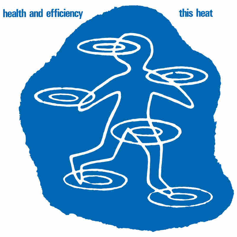 Health and Efficiency, 1980