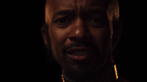 Fantastic Negrito Takes The Pain And Makes It Rock On 'How Long?'