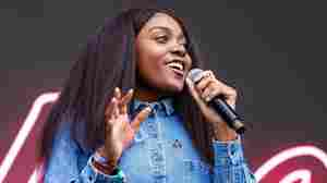 Noname's 'Song 33' Foregrounds Black Trans Women (And Claps Back At J. Cole)