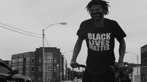 Lil Baby's 'The Bigger Picture' Reflects On The Aftershocks Of Police Violence