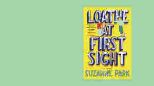 Winning The Game Of Love In 'Loathe At First Sight'