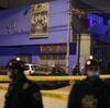 13 mortos em debandada em boate do Peru operando contra ordens de saúde