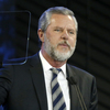 'Finally free,' says Jerry Falwell Jr. after resigning as head of Liberty University
